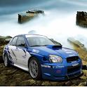 أفضل ألعاب سباق السيارات icon