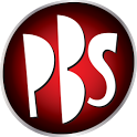 PBS Radio (BETA) icon