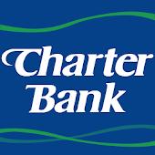 Charter Bank Eau Claire