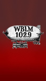 102.9 WBLM - screenshot thumbnail