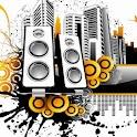 Cool Music Theme Wallpapers logo