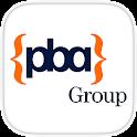 PBA Group Accountants icon