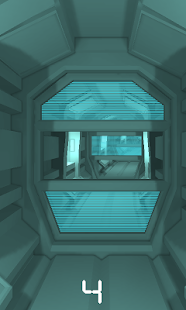 Tunnel Run - screenshot thumbnail