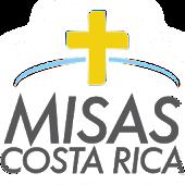 Misas CR