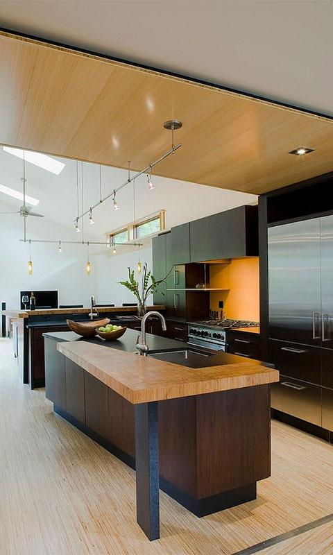 kitchen design ideas images for you our kitchen design ideas app has