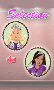 【免費家庭片App】夢水療沙龍的女孩-APP點子