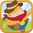 Doodle Jump Eggventure icon