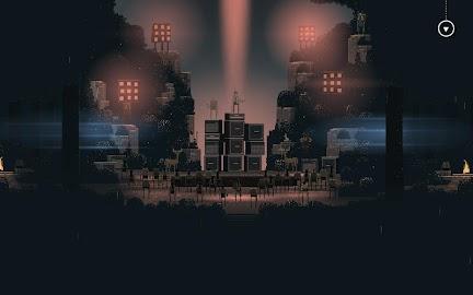 Superbrothers Sword & Sworcery Screenshot 10