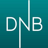 DNB Lietuva
