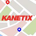 Kanetix DriveSmart icon
