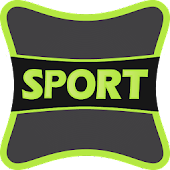 Sport - Icon Pack