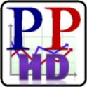 Parity Politics HD logo