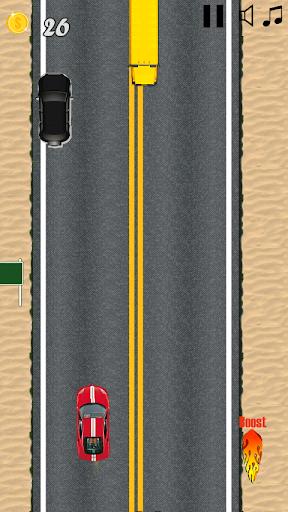 究極の街道レーサー|玩賽車遊戲App免費|玩APPs