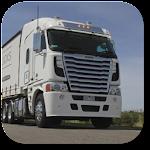 Truck Simulator: Hill Climbing 1.0 Apk