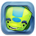 Monster Playground icon