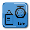 Baby Tracker Lite icon