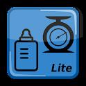 Baby Tracker Lite icon
