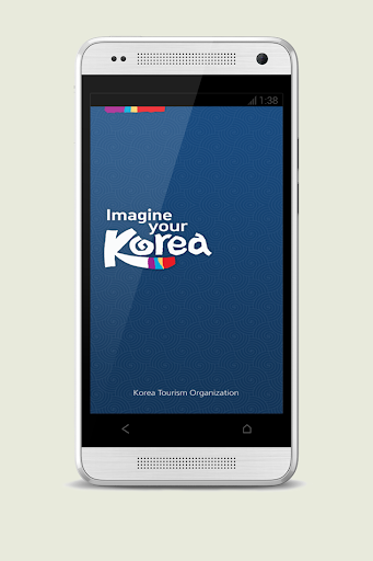 Visit Korea: Official Bahasa