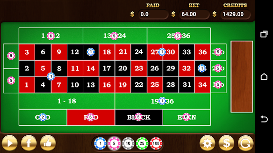 Download Roulette For Blackberry : Roulette for blackberry download