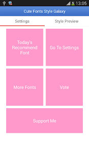 Text on Pictures - Android Apps on Google Play