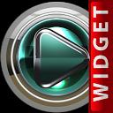 Poweramp Widget Dreamlight
