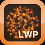 Fireworks Live Wallpaper 2.0.1 Apk