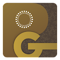 Payal Gold icon