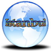 All Instanbul Hotels