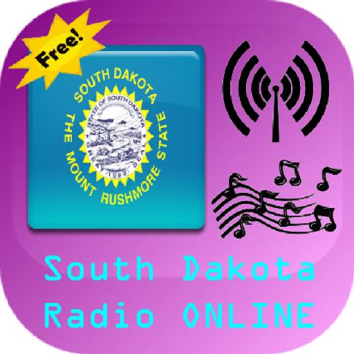 South Dakota Radio