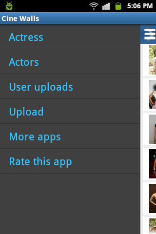 BT SmartTalk - Android Apps on Google Play