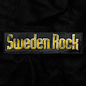 Sweden Rock icon