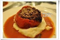 Gulu's House 咕嚕好吃法式風味廚坊