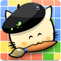 Hungry Cat Picross icon