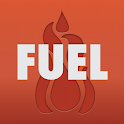 NDSU Heating Fuel Comparison logo