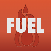NDSU Heating Fuel Comparison
