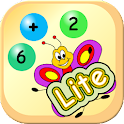 Maths Artists first grade FREE icon