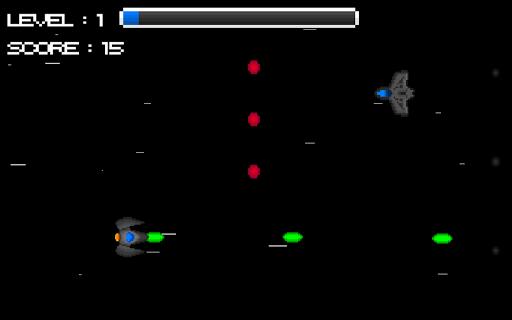 免費下載街機APP|Aero Fighter Assault app開箱文|APP開箱王
