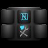 NFC Swipe Settings