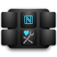 NFC Swipe S.. file APK for Gaming PC/PS3/PS4 Smart TV