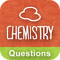 GCSE Chemistry 1040 Questions icon