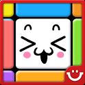 Puzzle Family icon