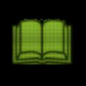 Sylloge D&D Compendium Search logo