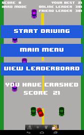 Drifty Driver Screenshot 11