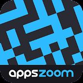 AppsZoom: QR Reader