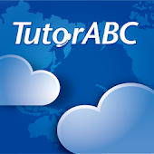 TutorMobile for Phone