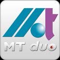 MT duo 2014 icon