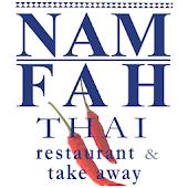 NAM FAH thai