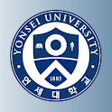 Yonsei Wonju Application logo