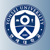 Yonsei Wonju Application