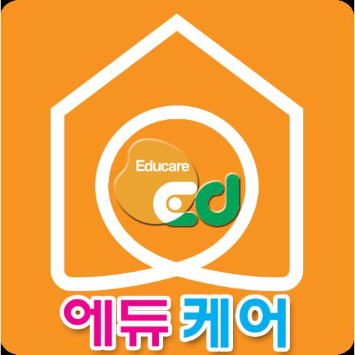 에듀케어평생교육원